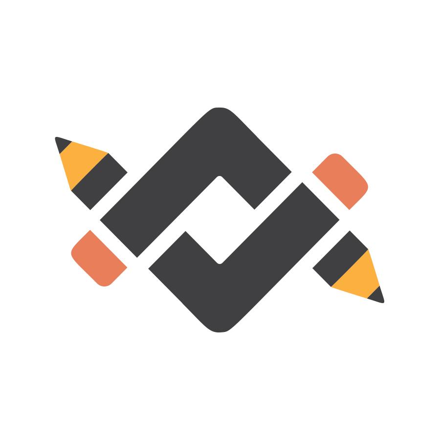 Lance LeBlanc Design on LogoLounge