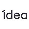 1dea Design + Media Inc. on LogoLounge