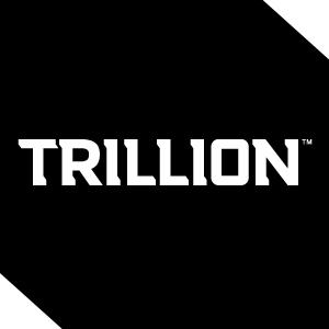 Trillion on LogoLounge
