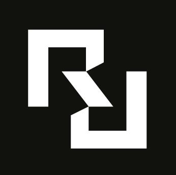 RolandRekeczki on LogoLounge