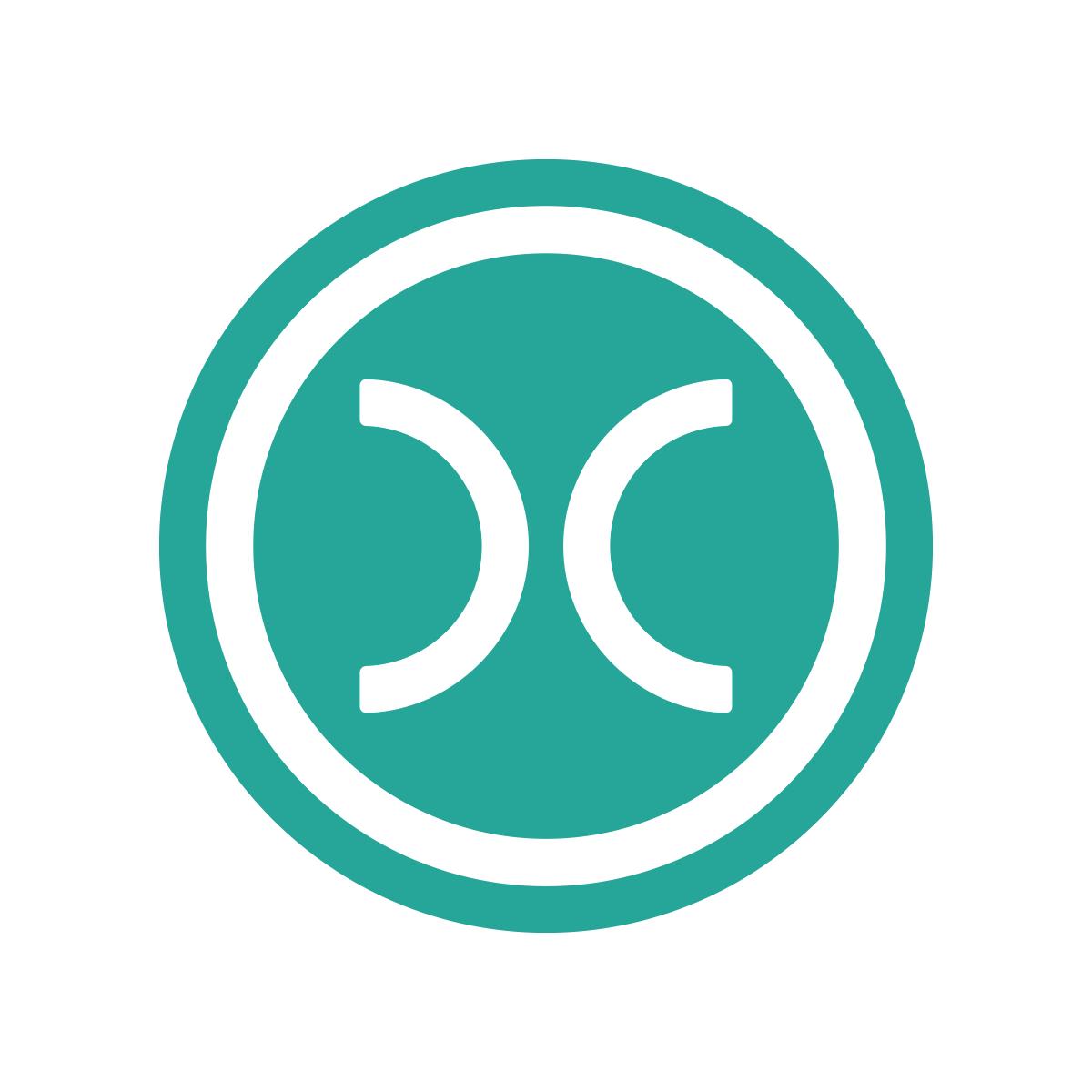 Oxide Design Co. on LogoLounge