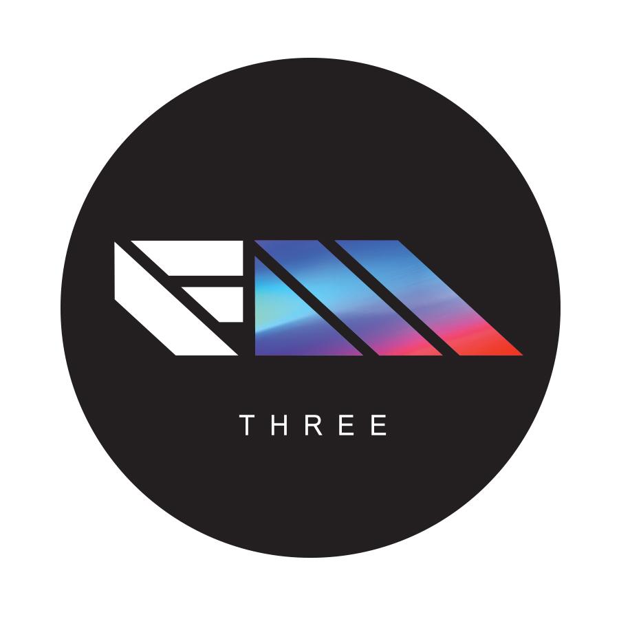 FMThree on LogoLounge