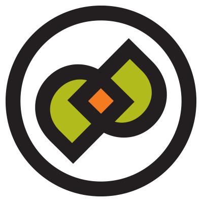 Design Department on LogoLounge