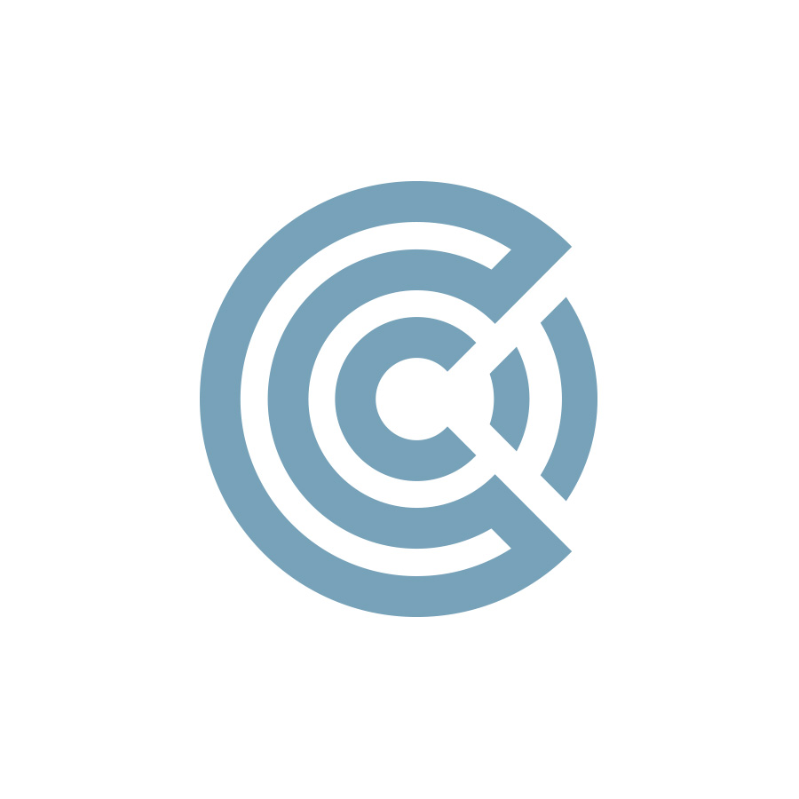 Clinton Carlson Design on LogoLounge