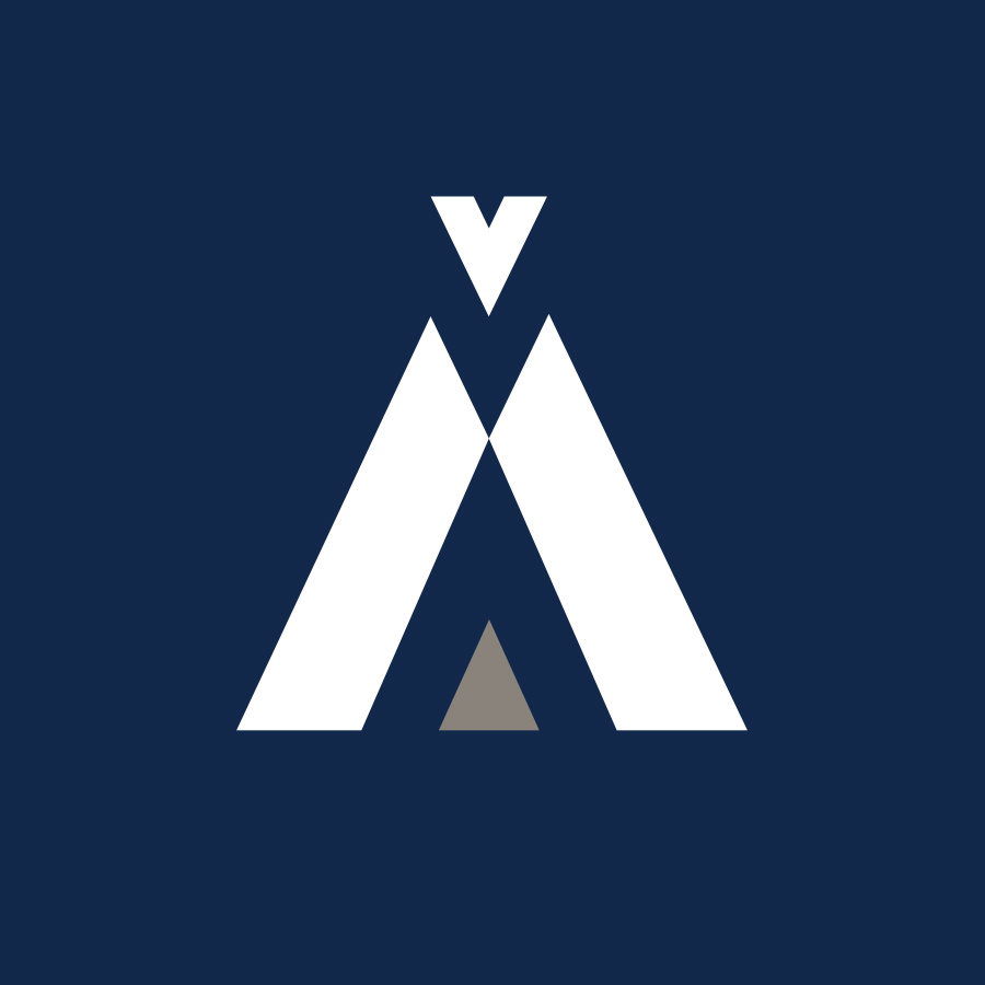 Agency MABU on LogoLounge