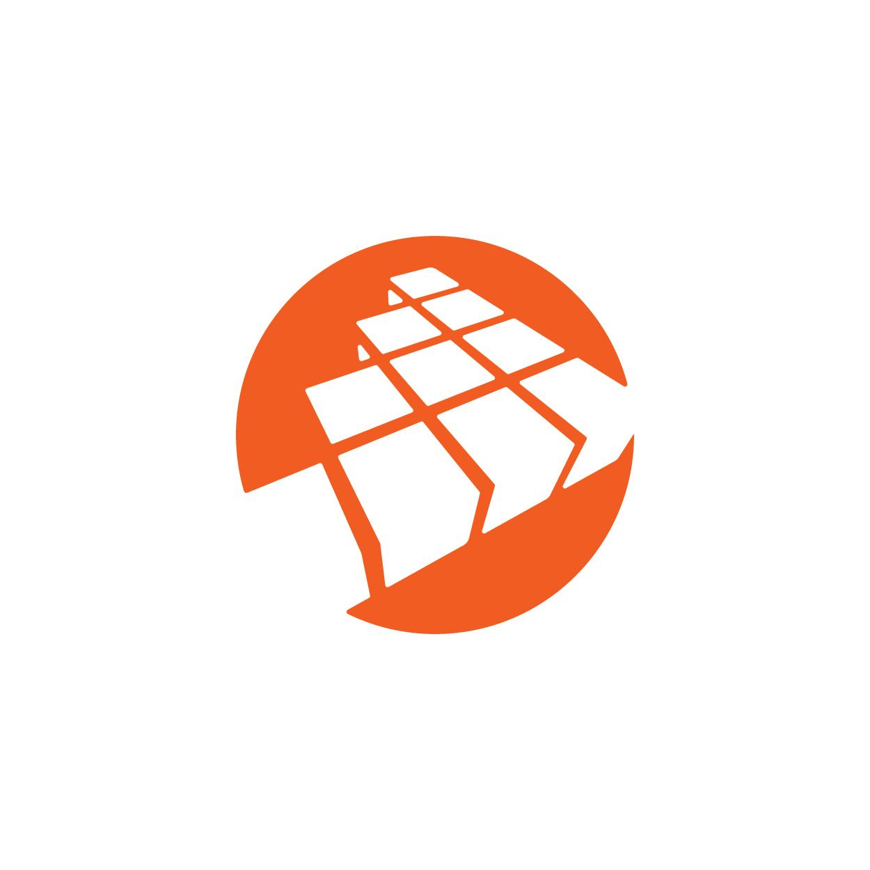 Pix-l Graphx on LogoLounge