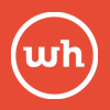 Wheelhouse Collective on LogoLounge