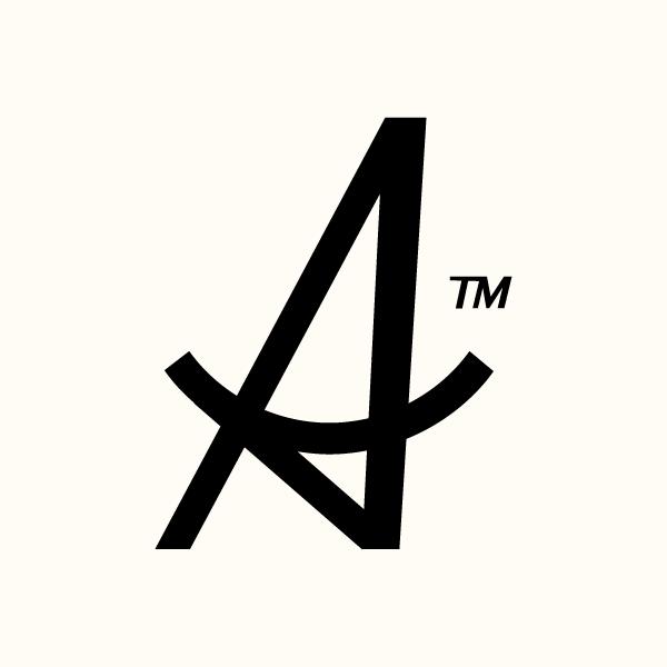 Avidity Creative on LogoLounge