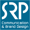 SRP Communication & Brand Design on LogoLounge