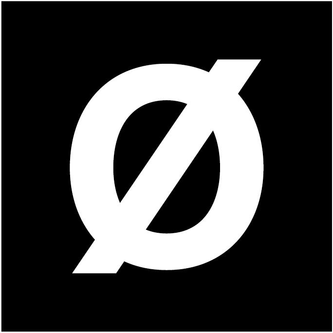 Soder Reklambyra on LogoLounge