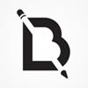 Luka Balic on LogoLounge