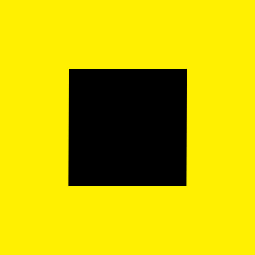 Rami Hoballah Design on LogoLounge