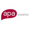 APA Creative on LogoLounge