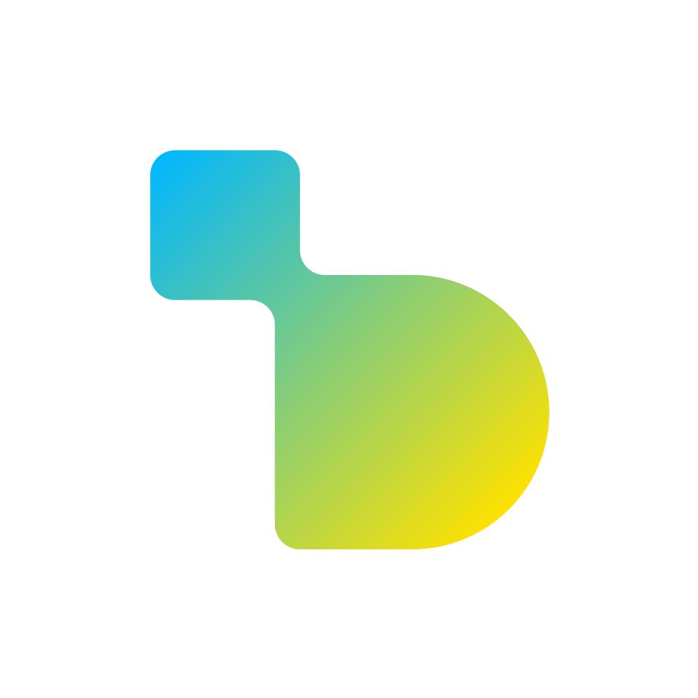 Brandforma on LogoLounge
