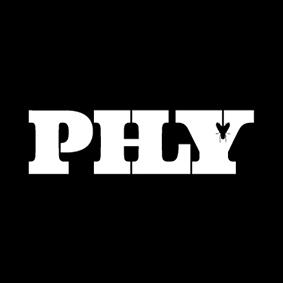 PHLY Design on LogoLounge