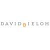 David Bieloh Design on LogoLounge