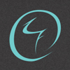 Fansler Design on LogoLounge