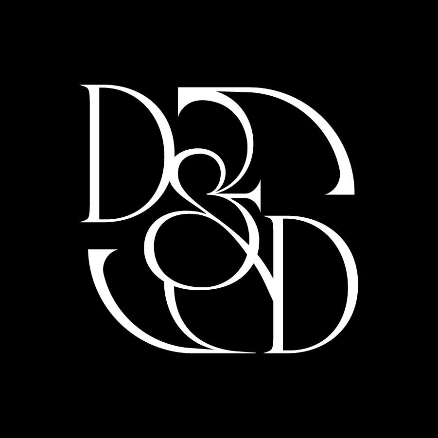 Dog & Dwarf on LogoLounge