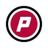 Team Detroit - The Park on LogoLounge