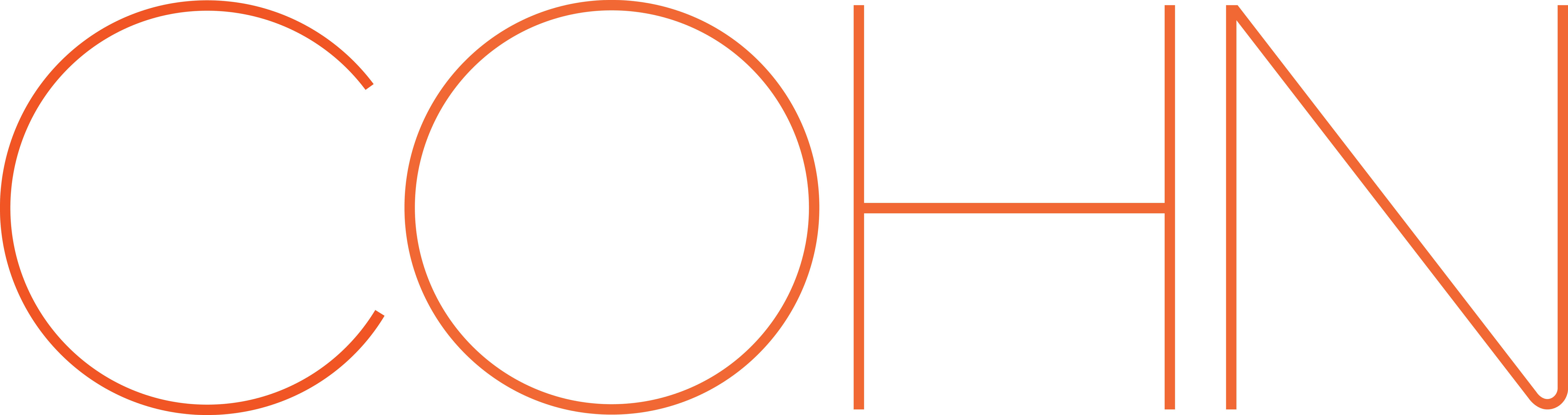 COHN on LogoLounge