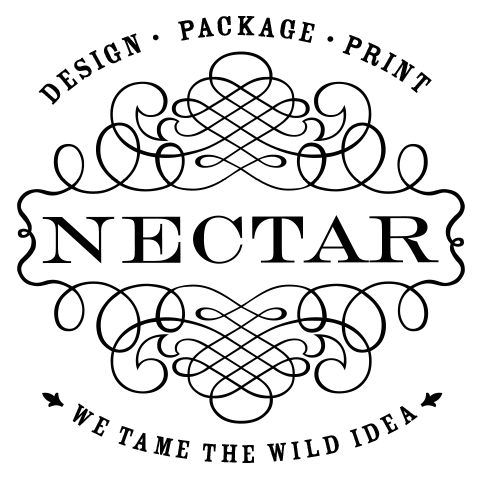 Nectar Graphics on LogoLounge