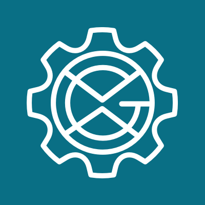 Gravity Works Design & Development on LogoLounge