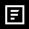Form Studio on LogoLounge