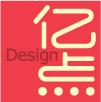 1 or Billion design on LogoLounge