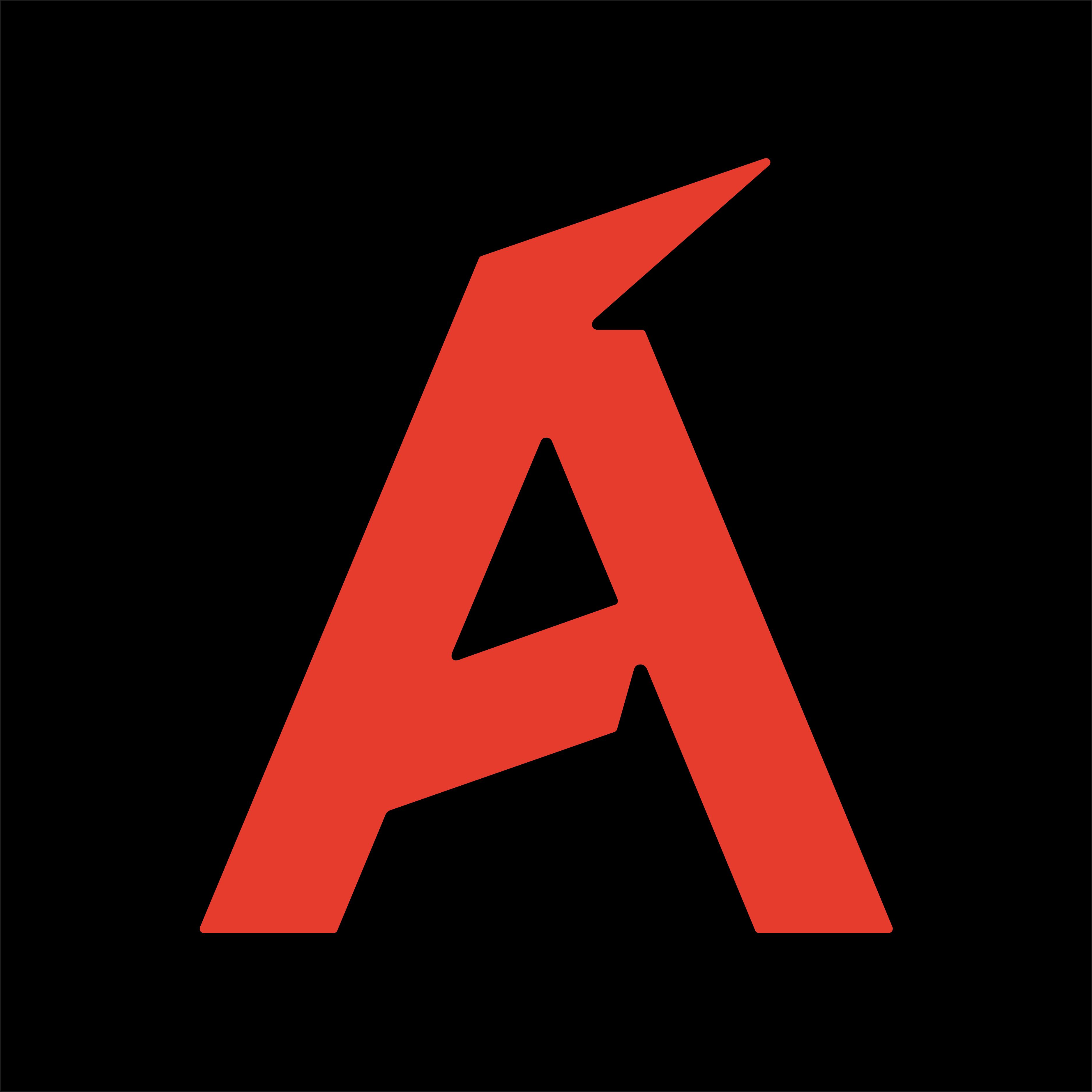 Archrival on LogoLounge