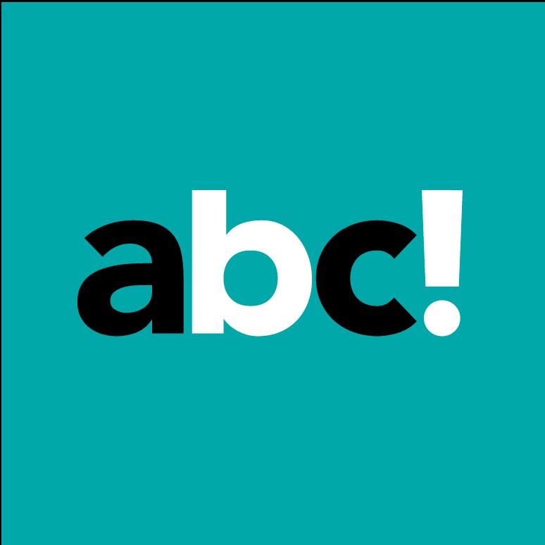 Anna Brand Creative Ltd on LogoLounge