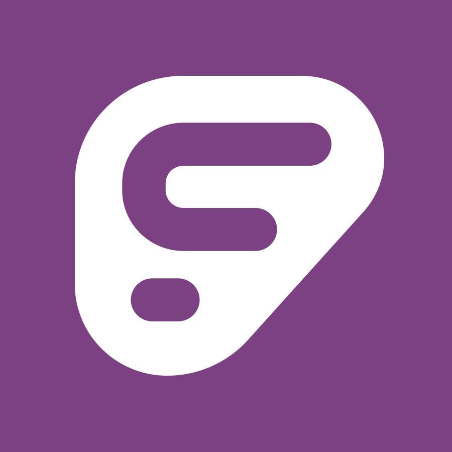 Frontline Education on LogoLounge
