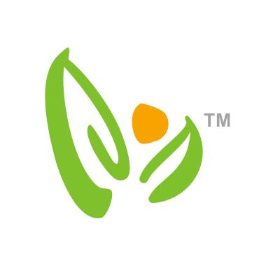 LogoGround.com on LogoLounge