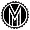 Marguerite Lutton Design on LogoLounge