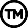 thackway mccord on LogoLounge