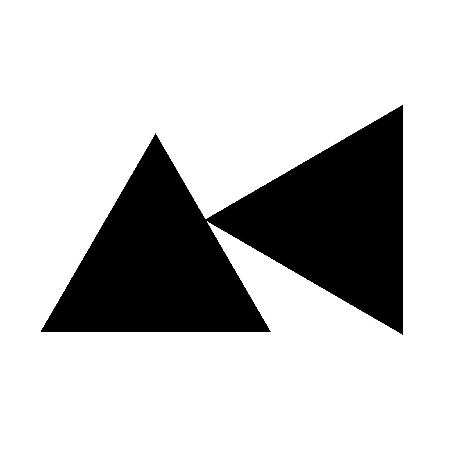 Denys Kotliarov on LogoLounge