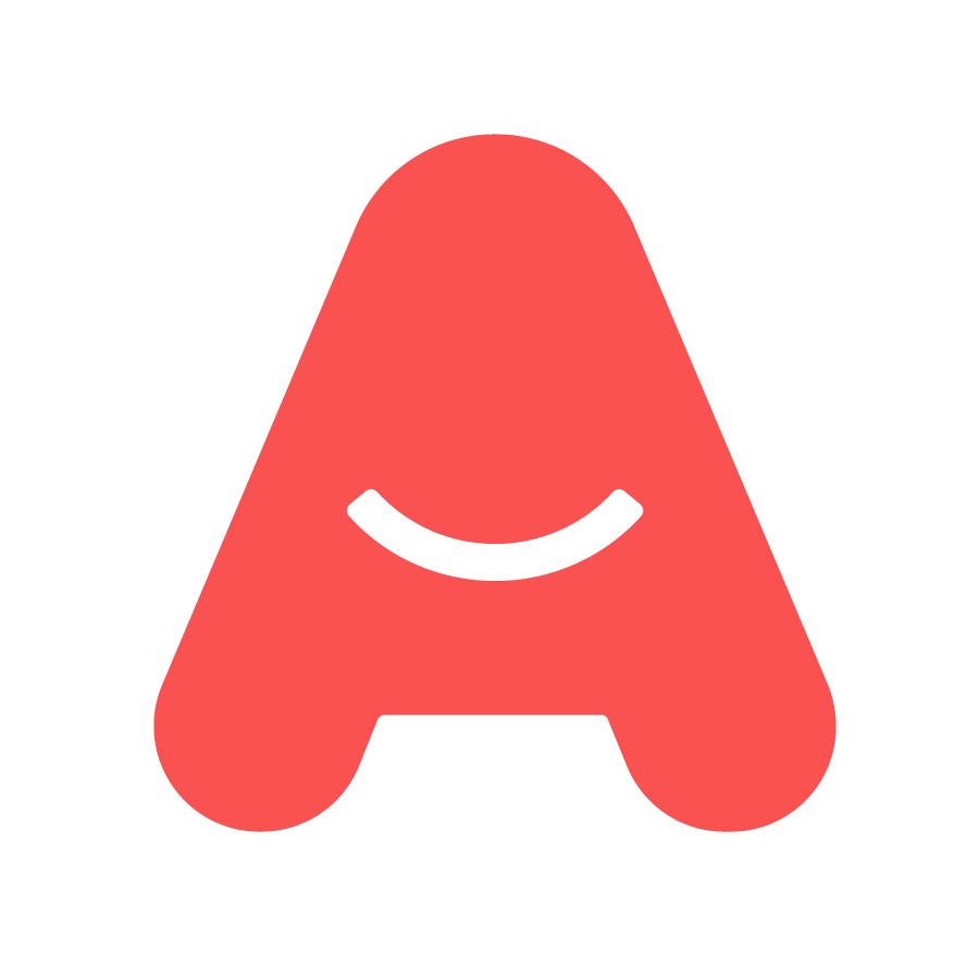 Anthony Rees on LogoLounge