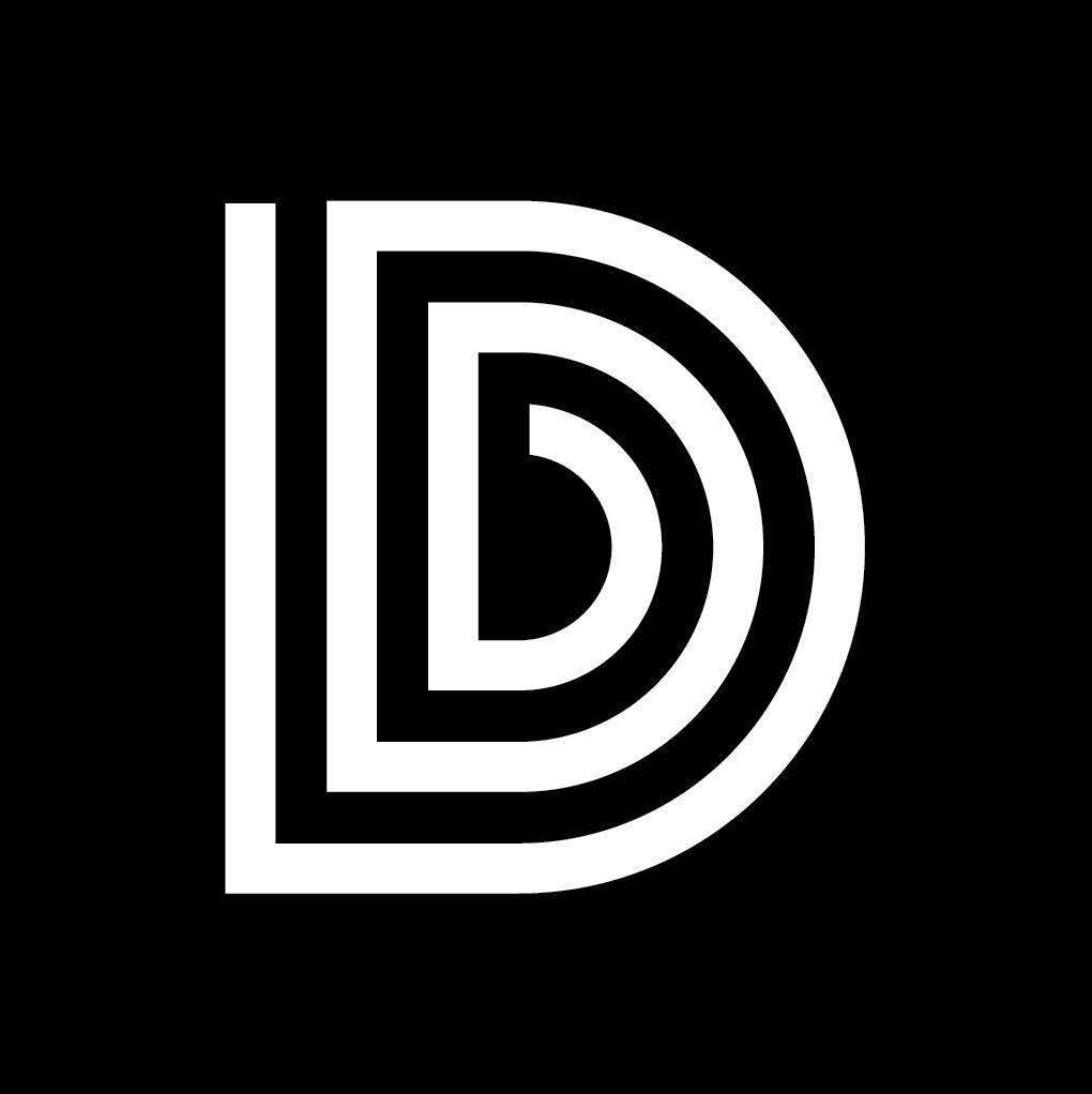Design Buddy on LogoLounge