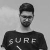 Noe Araujo on LogoLounge