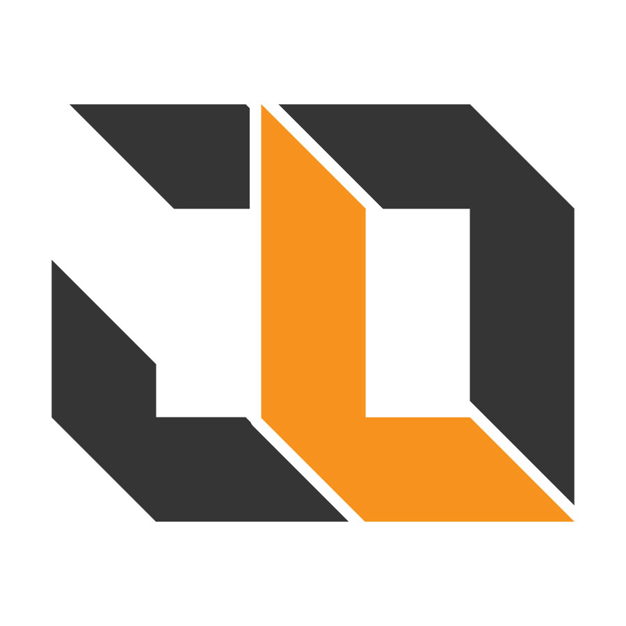 Joe Lovchik Design on LogoLounge