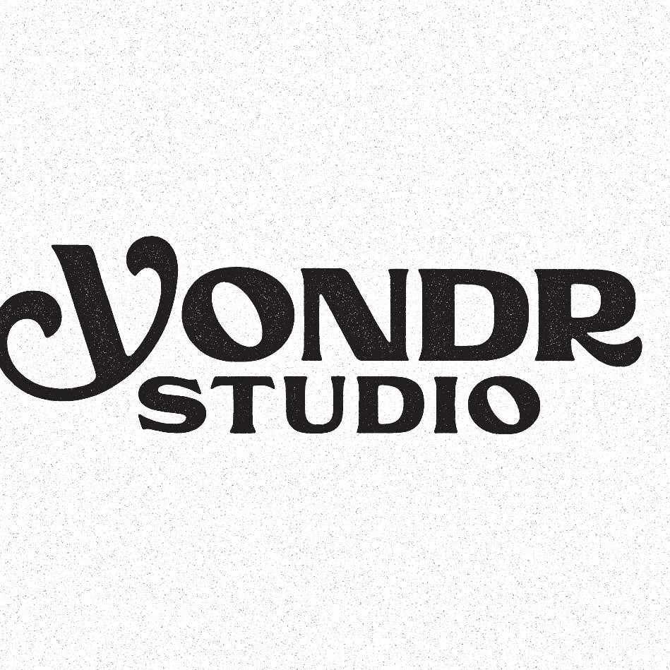Yondr Studio on LogoLounge