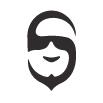 Stevan Rodic on LogoLounge