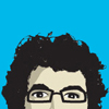 Stephen Lee Ogden Design Co. on LogoLounge