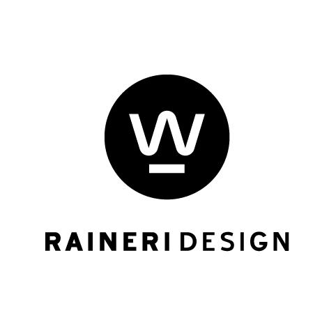 Raineri Design Srl on LogoLounge