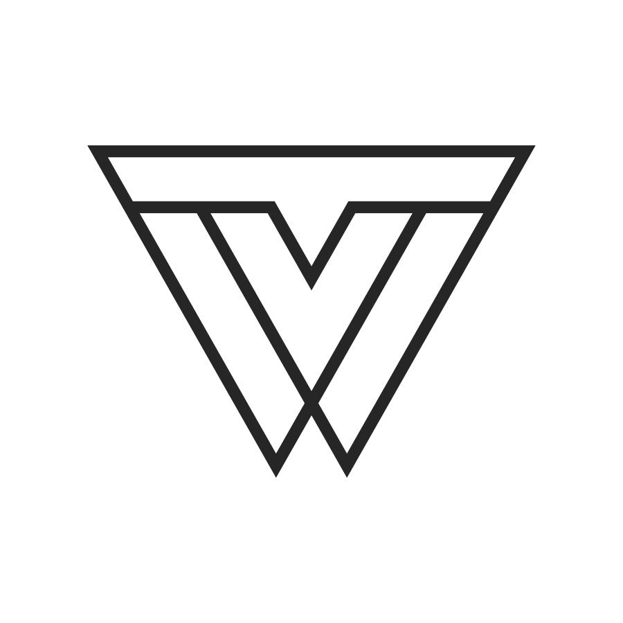 TVW on LogoLounge
