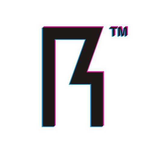 Rokac on LogoLounge