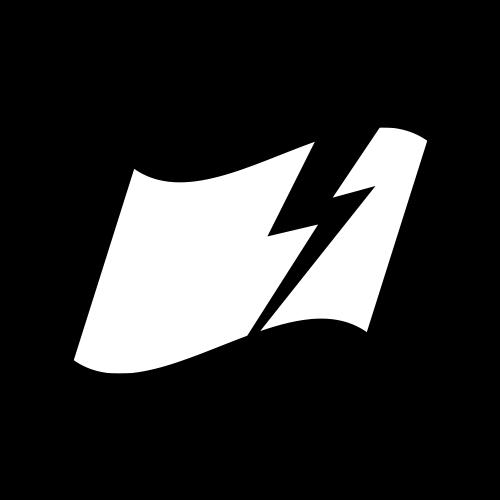 John Godfrey on LogoLounge