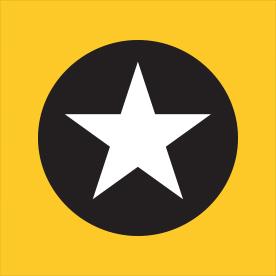 Arma Graphico on LogoLounge