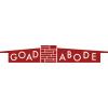 GoadAbode on LogoLounge