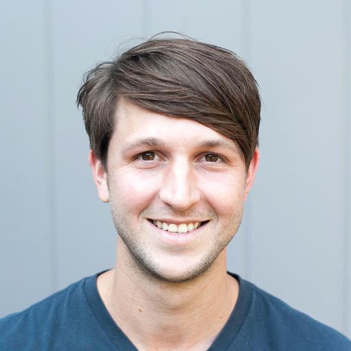 Ryan Weaver on LogoLounge
