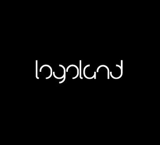 Logoland on LogoLounge